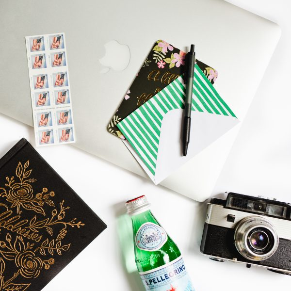 flatlay, product photography, commercial photographer, commercial video, commercial photography, business photography