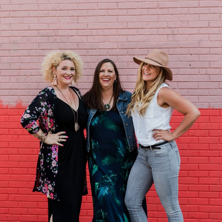 girl boss, girl gang, photographers, videographers, branding agency, marketing agency, creatives, NY branding, brand strategy, albany ny brand strategy, albany ny advertising agency, albany ny marketing